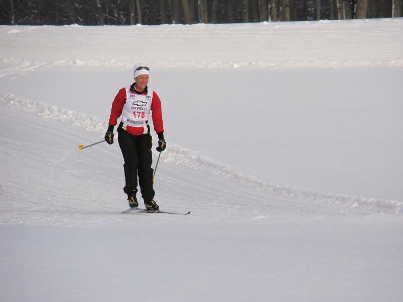 Chestnut_Valley_XC_Ski_Race (280).JPG