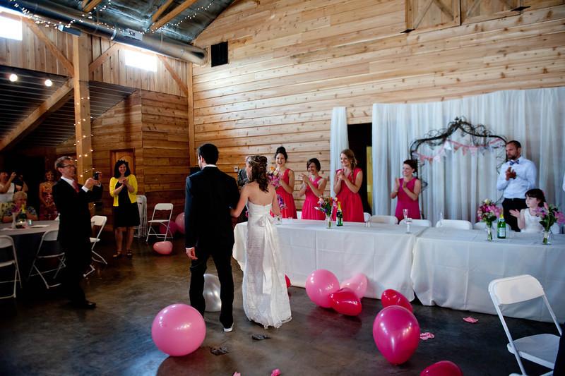 jake_ash_wedding (789).jpg