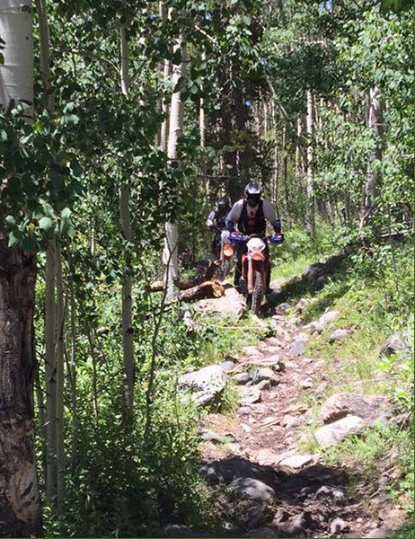 central-colorado-single-track2.jpg