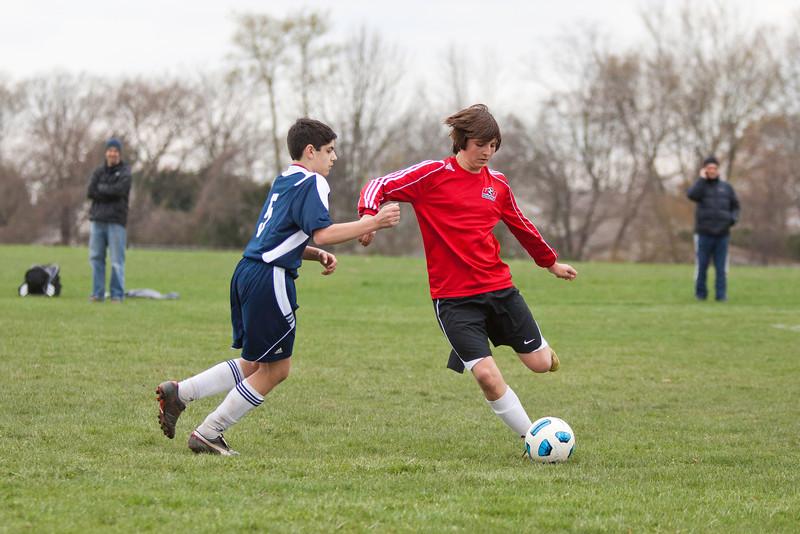 2012 Soccer 4.1-5930.jpg