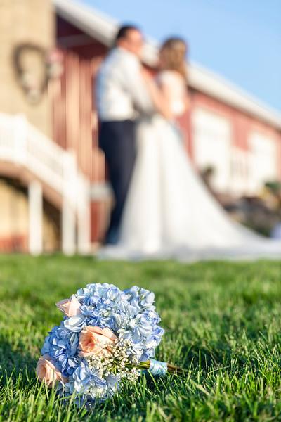 Morgan & Austin Wedding - 692.jpg