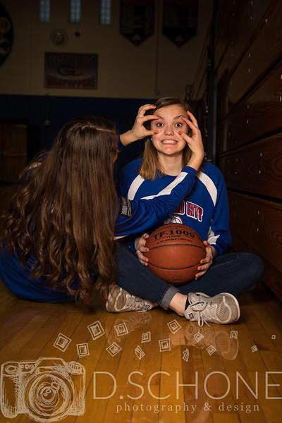 Hanna Basketball-8.JPG