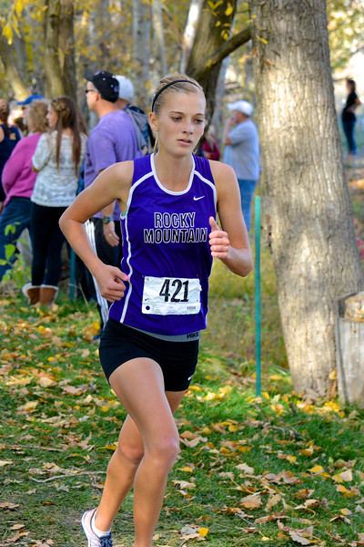 XC Districts 10-25-2013