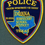 Donna ISD