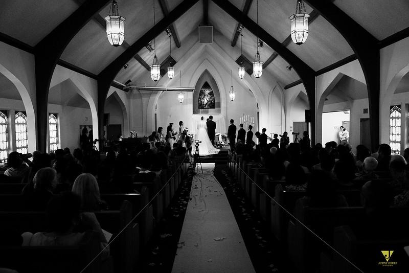Wedding of Elaine and Jon -210.jpg
