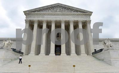 supreme-court-denies-states-seeking-to-ban-gay-marriage