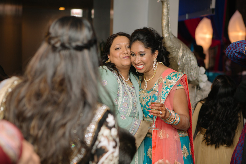 LeCapeWeddings_Shilpa_and_Ashok_2-127.jpg