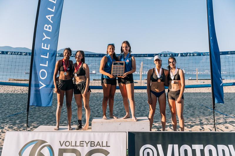 20190804-Volleyball BC-Beach Provincials-SpanishBanksWinners-35.jpg