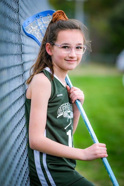 2019-05-21_Youth_Lacrosse2-0157.jpg