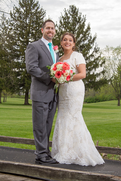 LUPE Y ALLAN WEDDING-8586.jpg