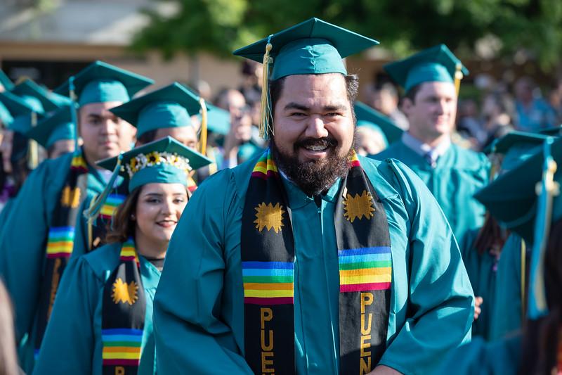 GWC-Graduation-2019-1846.jpg