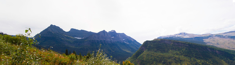 01_Glacier National Park_Montana-40.jpg