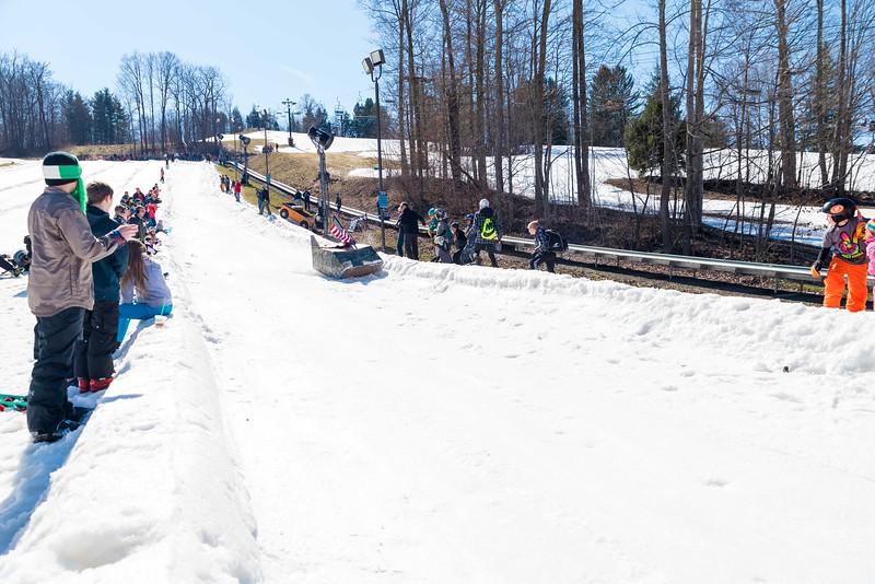 56th-Ski-Carnival-Sunday-2017_Snow-Trails_Ohio-3089.jpg