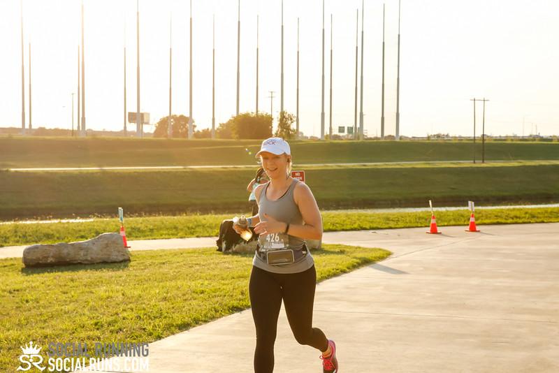 National Run Day 5k-Social Running-2596.jpg