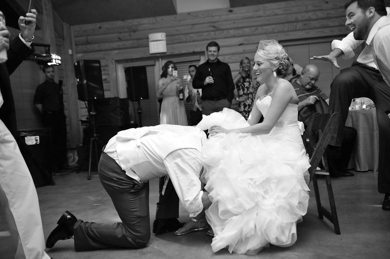 wedding_561.jpg