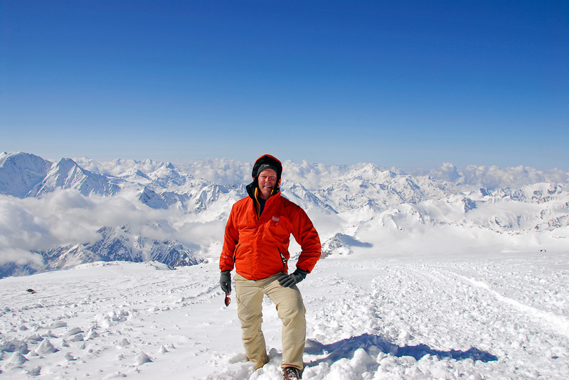 080502_1985_Russia_Mount_Elbruce_Day_2_Trip_to_15000_feet__E__I_E_L.jpg
