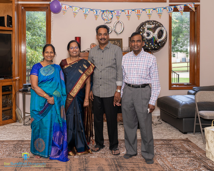 SukumarManimekalai2019_YourSureShotCOM-7367.jpg