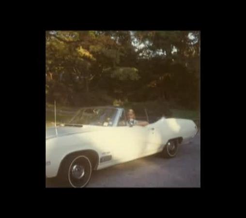 Drive My Car.m4v