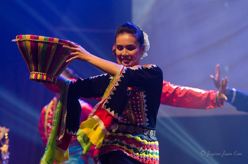 Malaysia-Sabah Fest-0208.jpg