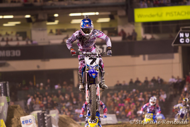 Anaheim2-450HeatRaces-168.jpg