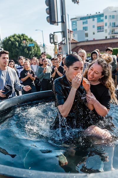 2019_01_27_Sunday_Hollywood_Baptism_12PM_BR-40.jpg