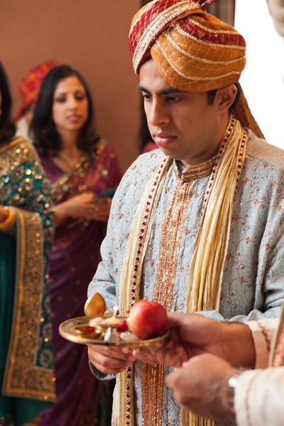 Shikha_Gaurav_Wedding-254.jpg