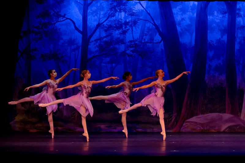 Enchanted On Stage - Web Size-401.jpg