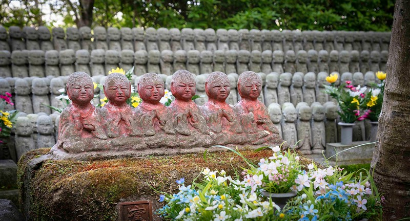KamakuraHaseDeraJizo6.jpg