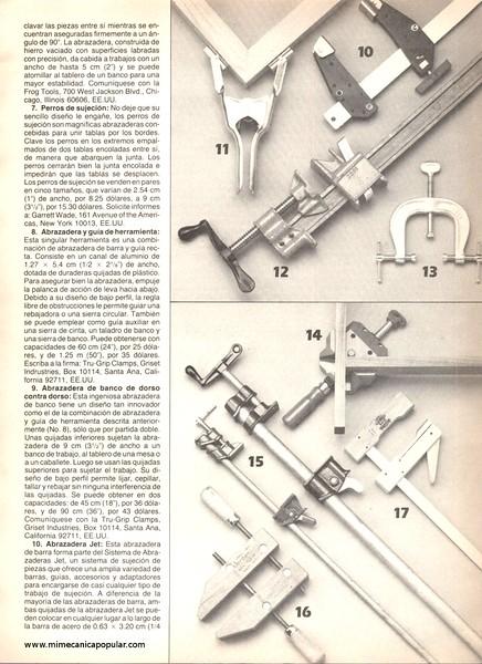 abrazaderas_para_todos_los_usos_marzo_1987-03g.jpg