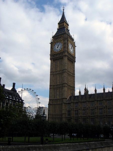 London47.jpg