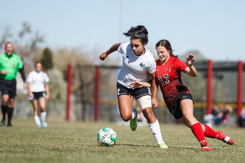 Oct 12 Uintah vs Canyon View PLAYOFF 23.JPG