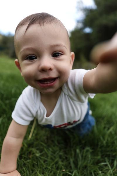 Donovan's 1st Birthday - Family Photoshoot-52.jpg