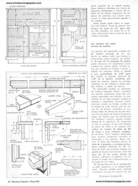 construya_un_bar_para_su_casa_mayo_1976-03g.jpg