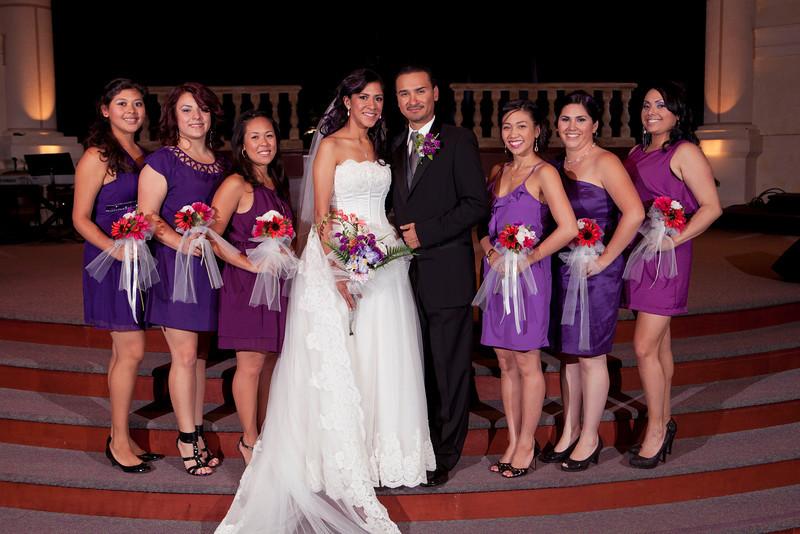 2011-11-11-Servante-Wedding-212.JPG