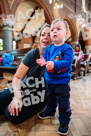 © Bach to Baby 2018_Alejandro Tamagno_Clapham_2018-09-21 028.jpg