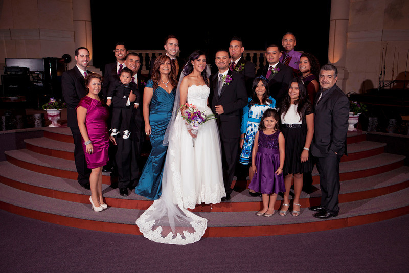2011-11-11-Servante-Wedding-197.JPG