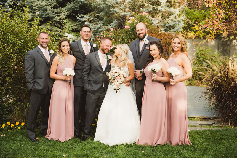 heather lake wedding photos V2.1-16.jpg
