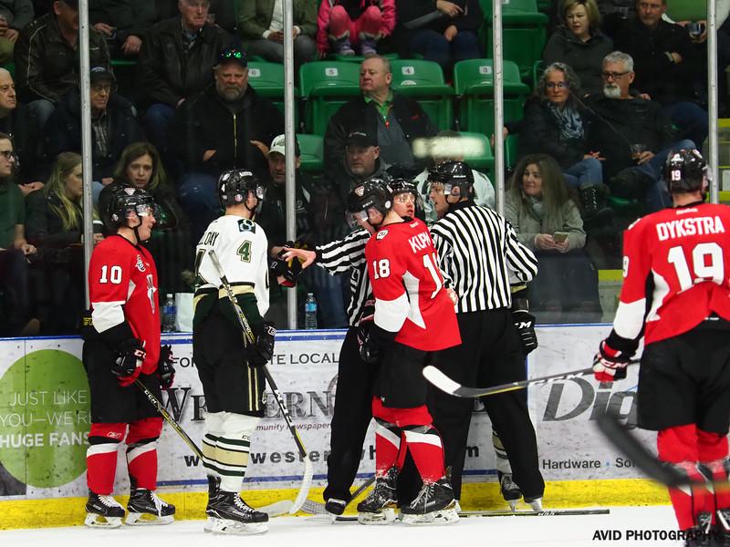Oilers Kodiaks March 17.2018 AJHL (148).jpg