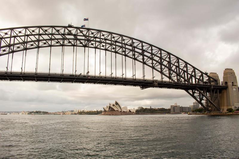 Australia_78.jpg