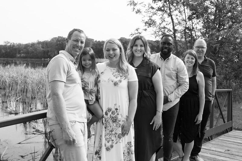 Carstensen Family Reunion 2018-50.jpg