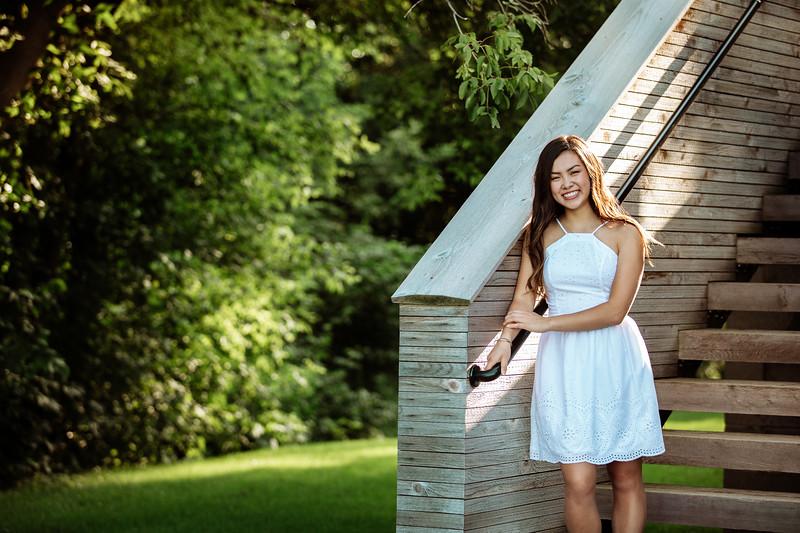 Emily Summer-16.jpg