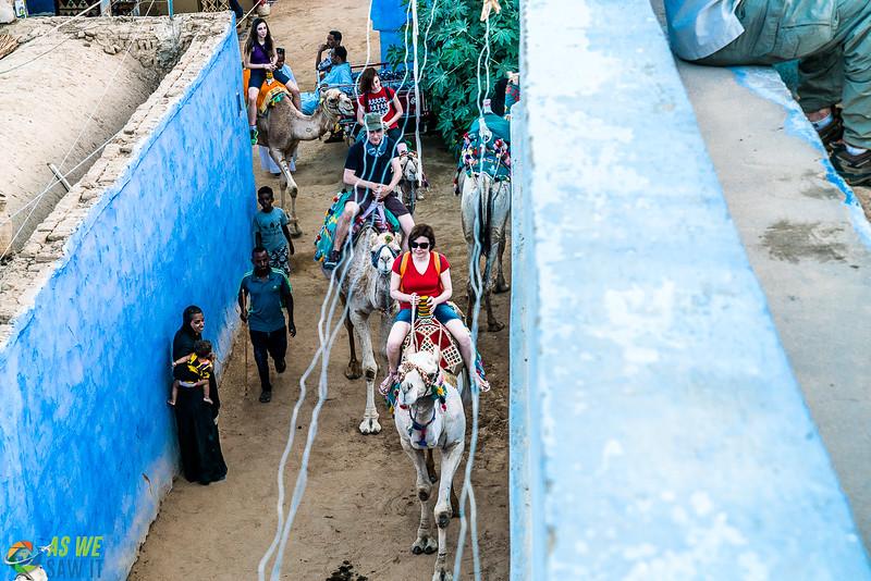 Nubian-Village-04248-16.jpg