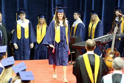 HPHS 2016 Graduates