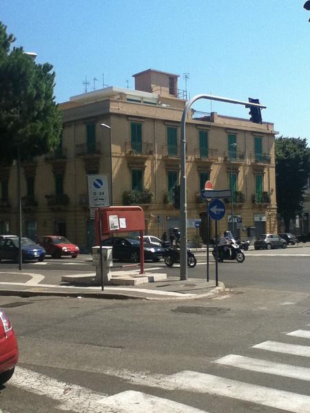 20110816-Ginka-Sicily-20110816--IMG_1396--0495.jpg