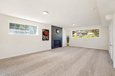 1700 Anacortes Ave NE, Renton, WA 98059, USA