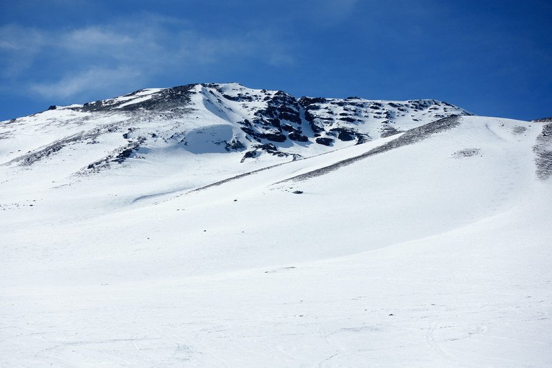 2016-08-20- Chile Ski Trip Day 6-45 - Chimenea Wide View.jpg