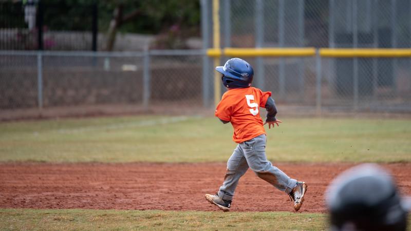 Will_Baseball-71.jpg