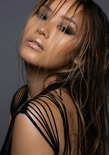 Ksenia Kolesov.jpg