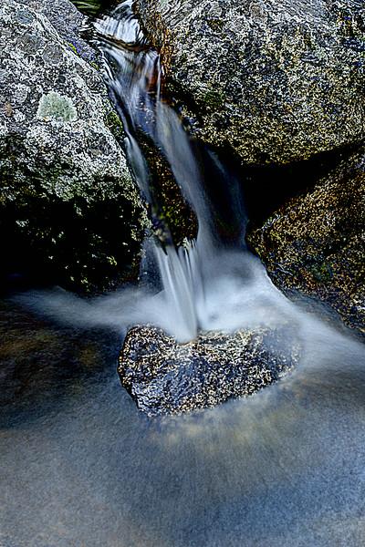 Soft Water 6.jpg