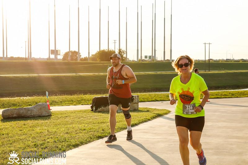 National Run Day 5k-Social Running-2627.jpg